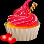 десерт-(62).png