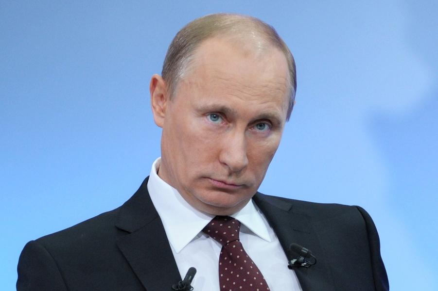 Russia_Putin.png