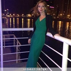 http://img-fotki.yandex.ru/get/15522/14186792.110/0_ef5a7_b27265f4_orig.jpg
