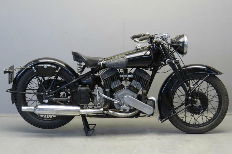 Brough-Superior-1939-1150-62581-1.jpg