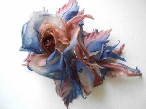 Роза - царица цветов 3 - Страница 5 0_12550e_40d417d8_M