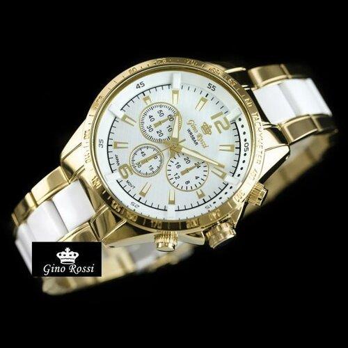 Оригинальные наручные часы из Европы. Организаторам СП. 0_ff474_bb42f96b_L