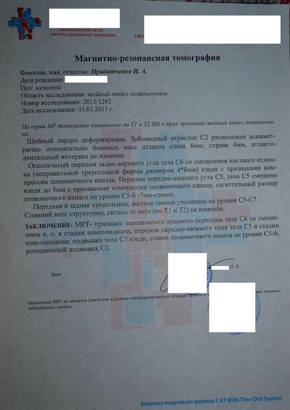 DSC_0290 (2).JPG
