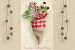 o_KDesigns_Waiting_for_Christmas_Cards(3).jpg