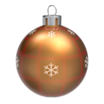 christmas tree ornament (19).png