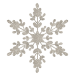 sd_woodland-winter-snowflake.png