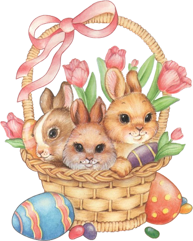 Easter (245).png