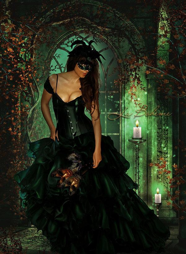 the_mask_thief_by_la__boheme-d5sxlri.jpg