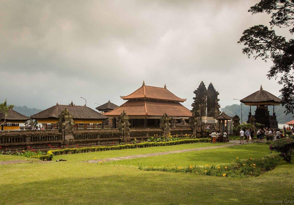 Бали ч3-47.jpg
