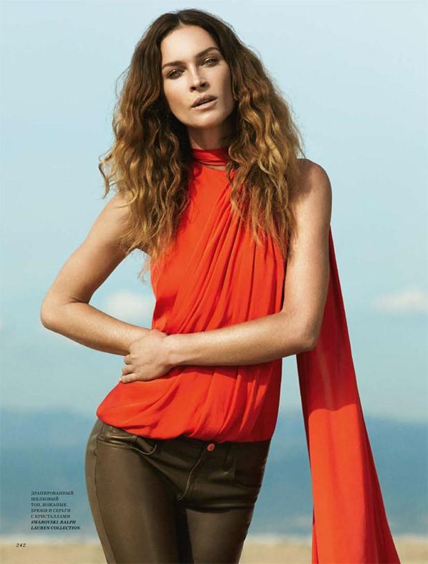Erin-Uosson-Erin-Wasson-v-zhurnale-Harpers-Bazaar-Russia-10-foto