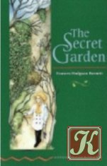 Книга Книга Oxford Bookworms Library: The Secret Garden (Book & Audio)