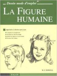 Книга La Figure humaine (French Edition)