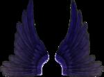 Wings-GI_DarknessSparkles.png