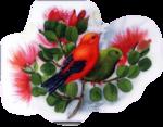 0646-amlrmist-birds.png