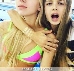 http://img-fotki.yandex.ru/get/15522/348887906.c/0_13eb57_6ffa90e3_orig.jpg