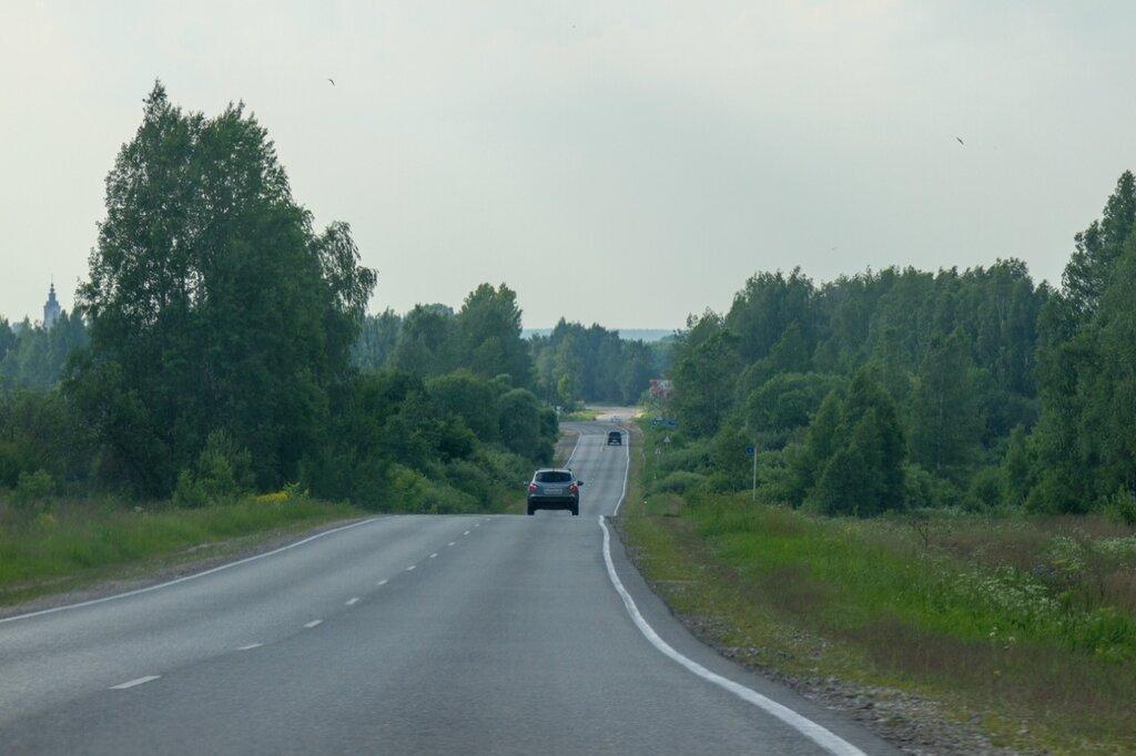 Автодорога 17А-2