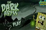 Темная Бездна (Dark Abyss)