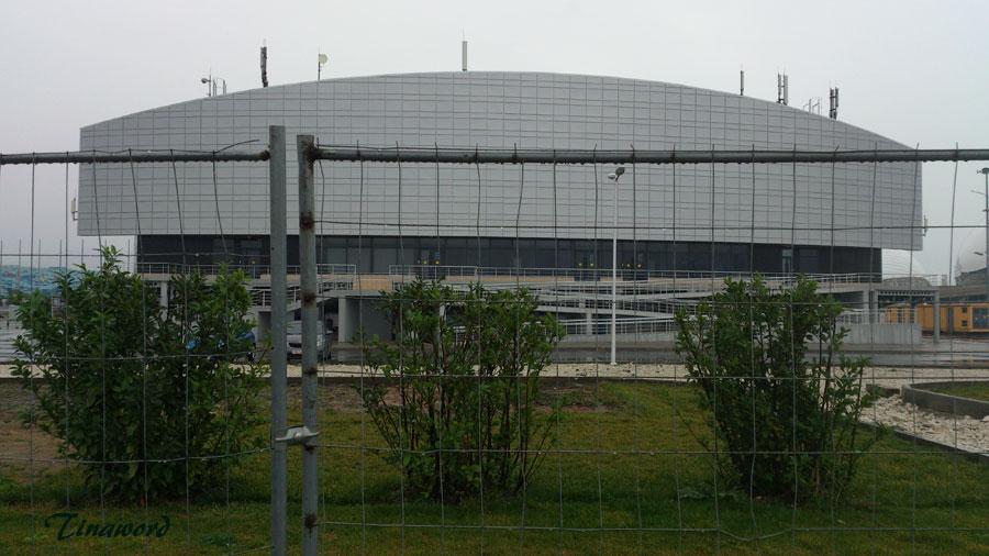 Олимпийский-парк-3.jpg