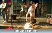 http//img-fotki.yandex.ru/get/15522/46965840.32/0_10e4a8_9f98a193_orig.jpg