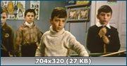 http//img-fotki.yandex.ru/get/15522/46965840.38/0_117cd6_b9d876ef_orig.jpg