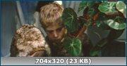 http//img-fotki.yandex.ru/get/15522/46965840.38/0_117ce7_bad0de32_orig.jpg