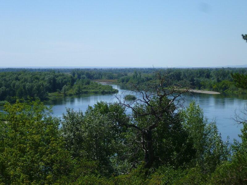 Семипалатинск, Святой источник (Semipalatinsk, Saint spring)