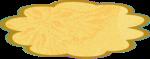 бирка 1.png