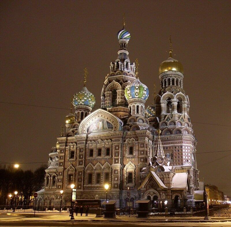 https://img-fotki.yandex.ru/get/15522/5311094.2f/0_1031b9_8ba2c1b0_XL.jpg