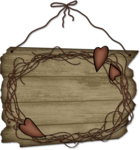 Element_woodensign.png