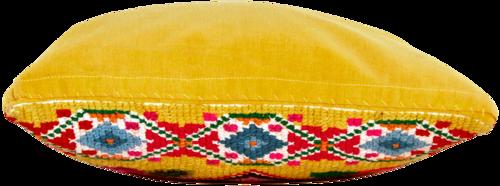 Tribal_Impressions_RRD_el (92).png