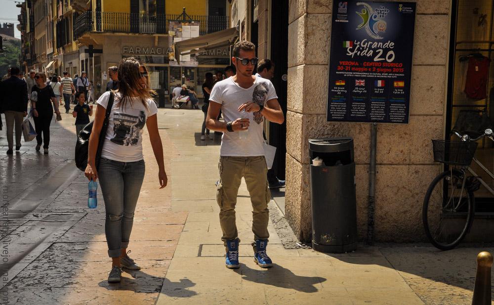 Italy-people-(33).jpg