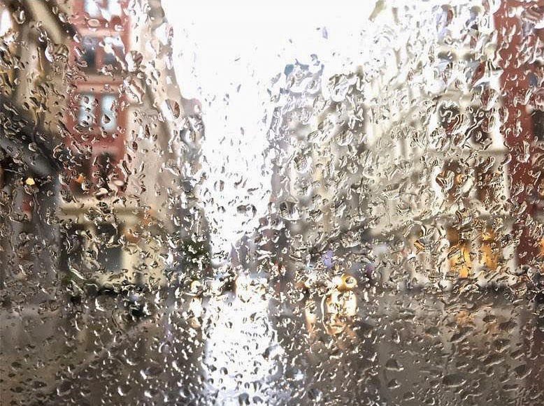 All it ever does is rain, Alistair Taylor-Young0.jpg
