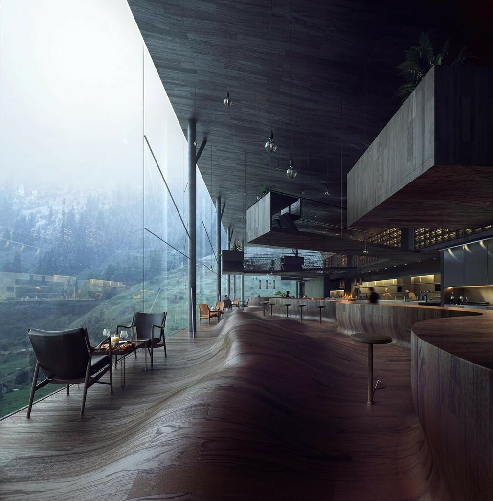 Arts & Architecture1280.jpg