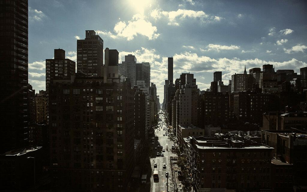 Gotham, Laurent Nivalle1280.jpg