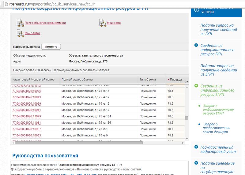 Алексей Навальный Росреестр отсортированная выдача.png