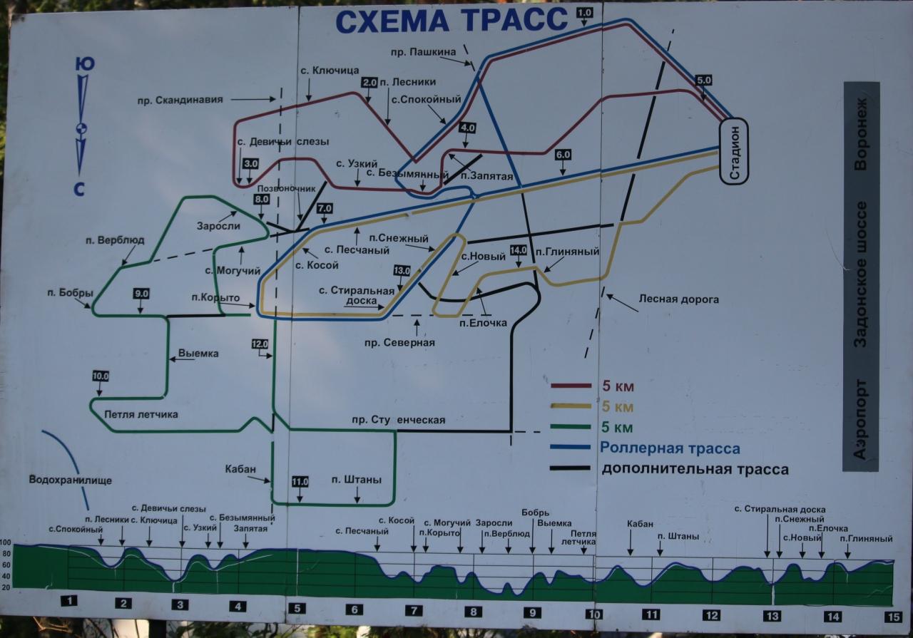 план схема проезда до москвы от саранска