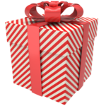 gift25.png