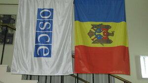 Наблюдатели дадут заключения по выборам в Молдове 1 декабря