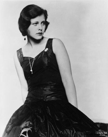 Hedy Lamarr Фото3.jpg