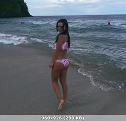 http://img-fotki.yandex.ru/get/15523/14186792.1b6/0_fcf43_4d5e03b3_orig.jpg
