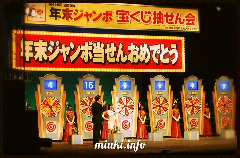 Азартные игры/лотереи азартные игры онлайн всё об азартных