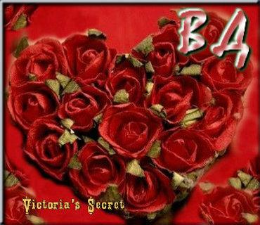 коллаж розы сердечком.jpg