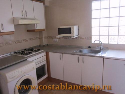 квартира в Valencia, квартира в Валенсии, квартира в Испании, недвижимость в Испании, Коста Бланка, недвижимость в Валенсии, CostablancaVIP, Valencia, квартира от банка, недвижимость от банка
