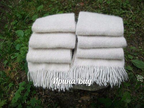 https://img-fotki.yandex.ru/get/15523/212533483.10/0_11521e_d51ba302_L.jpg
