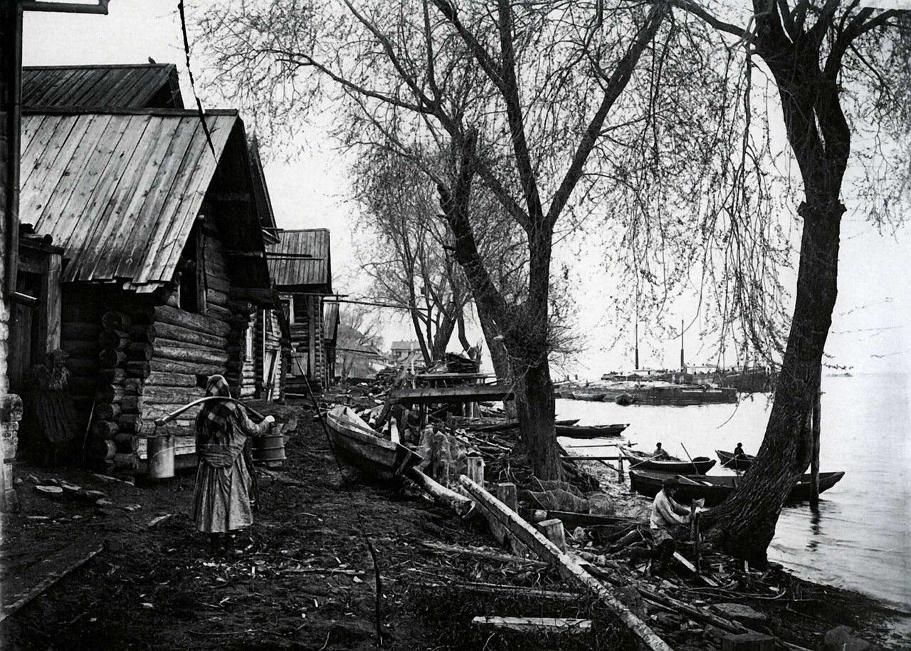 мультфильма фото дореволюционной деревни космоса она неизменно