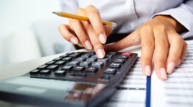ДФР предлагает сажать за утерю бухгалтерских документов
