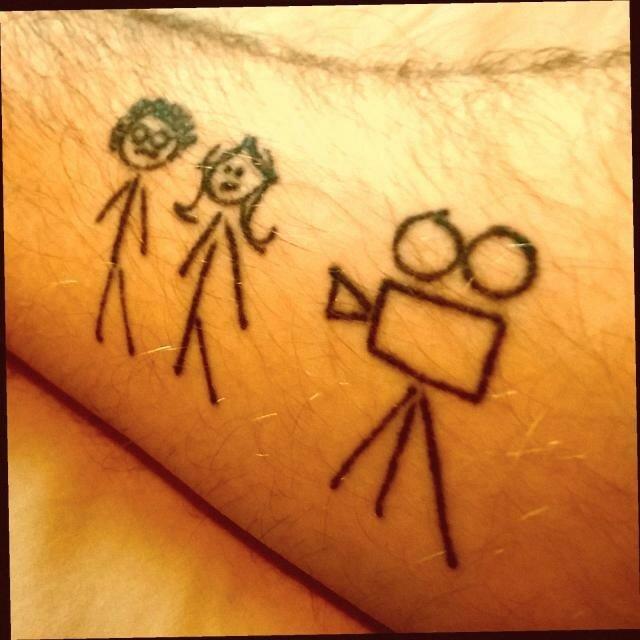 кино-татуировки-фото9.jpg
