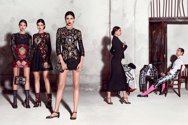 Dolce-Gabbana-Spring-Summer-2015-Womenswear-01-620x414.jpg