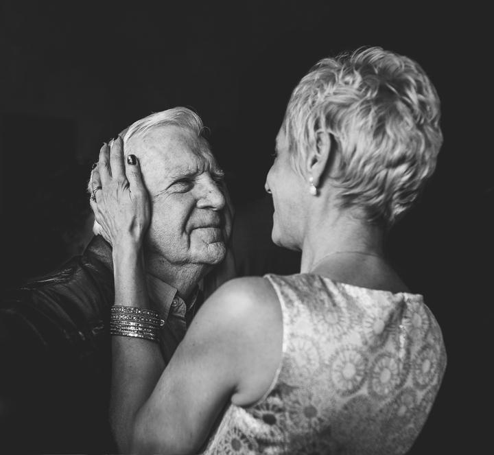 самые-лучшие-свадебные-фото8.jpg