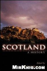 Scotland: A History
